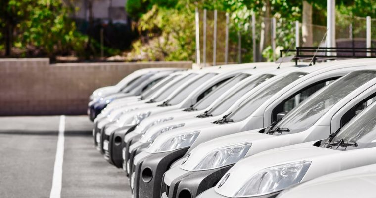 How to manage your vehicles efficiently   LeasePlan